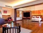 Тур в отель Hilton Bali Rerort 5* (ex. Grand Nikko Bali) 21
