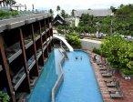 Тур в отель KC Grande Resort 4* 11