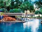 Тур в отель JW Marriott Phuket Resort & Spa 5* 32