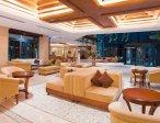 Тур в отель SH Villa Gadea 5* 17