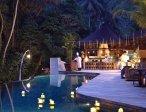 Тур в отель Four Seasons Resort Bali At Sayan 5* 36