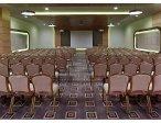 Тур в отель Maxx Royal Belek Golf Resort 5* 53