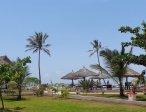 Тур в отель Reef & Beach 3* 29