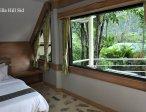 Тур в отель Chai Chet Resort 3* 55