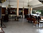 Тур в отель Chaweng Buri 3*  18