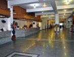 Тур в отель Pattaya Park 3* 49