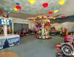 Тур в отель Maxx Royal Belek Golf Resort 5* 67