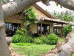 Тур в отель Bamboo Village 3* 15