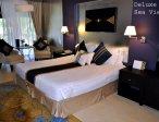 Тур в отель Dusit Thani Laguna 5* 45