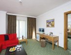 Тур в отель Club Hotel Phaselis Rose 5* 45