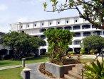 Тур в отель Lanka Super Corals 3* 10