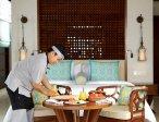 Тур в отель Hilton Bali Rerort 5* (ex. Grand Nikko Bali) 22