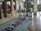 Тур в отель Baron Resort 5* 39
