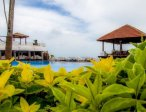 Тур в отель Dickwella Resort 4* 1