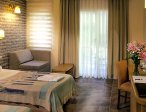 Тур в отель Amara Club Marine Nature 5* 30
