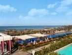 Тур в отель Maxx Royal Belek Golf Resort 5* 104