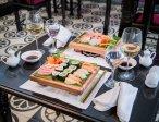 Тур в отель Hideaway Resort & SPA 5* 24