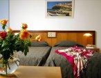 Тур в отель Atrium Hotel Rethymno 3* 5