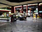 Тур в отель Kata Beach 4* 26