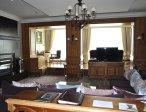 Тур в отель Риксос-Прикарпатье 25