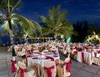 Тур в отель Caravela Beach Resort 5* (ex. Ramada) 11
