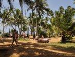 Тур в отель Villa Ocean View 3*+ 9