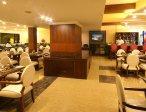Тур в отель Resort De Alturas 4* 6
