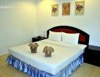 Тур в отель Klong Prao 3*  24