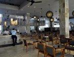 Тур в отель Riu Ahungalla 5* 3