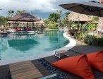 Тур в отель Movenpick Resort 5* 1