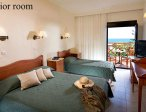 Тур в отель Cactus Beach 4* 2