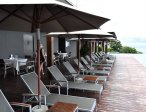Тур в отель KC Grande Resort 4* 7