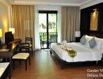 Тур в отель KC Grande Resort 4* 49