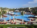 Тур в отель Rixos Sharm El Sheikh 5* 1