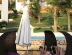 Тур в отель The Royal Zanzibar 5* 27