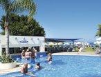 Тур в отель Atlantica Sea Breeze 5*  11