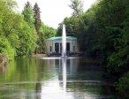 """Тур """"Умань - Софиевский парк - шоу фонтанов"""" 1"""