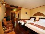 Тур в отель Coral Cove Chalet 3*  3