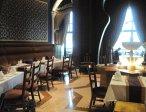 Тур в отель Jumeirah Zabeel Saray 5* 23