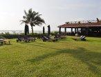 Тур в отель Coral Sands 3* 3