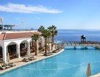 Тур в отель Reef Oasis Blue Bay 5* 2