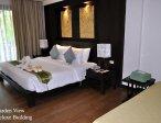 Тур в отель KC Grande Resort 4* 53