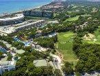 Тур в отель Maxx Royal Belek Golf Resort 5* 163