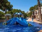 Тур в отель Voyage Belek Golf & SPA 5* 37