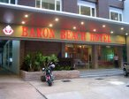 Тур в отель Baron Beach 3* 9