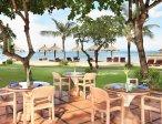 Тур в отель Bali Tropic Resort & Spa 5* 12
