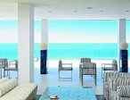 Тур в отель Grecotel White Palace Luxury Resort 5* 12