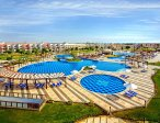 Тур в отель Sunrise Grand Select Crystal Bay Resort 5* 1