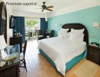 Тур в отель Barcelo Bavaro Beach 5* 16