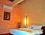 Тур в отель Muine Bay Resort 4* 38